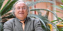 Melchor Álvarez de Mon Soto